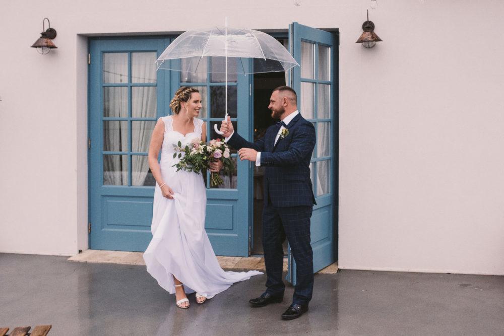 wedding planner małopolska