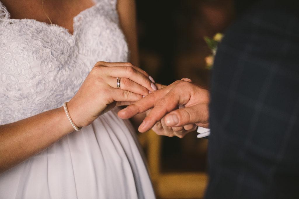 najlepszy wedding planner kraków