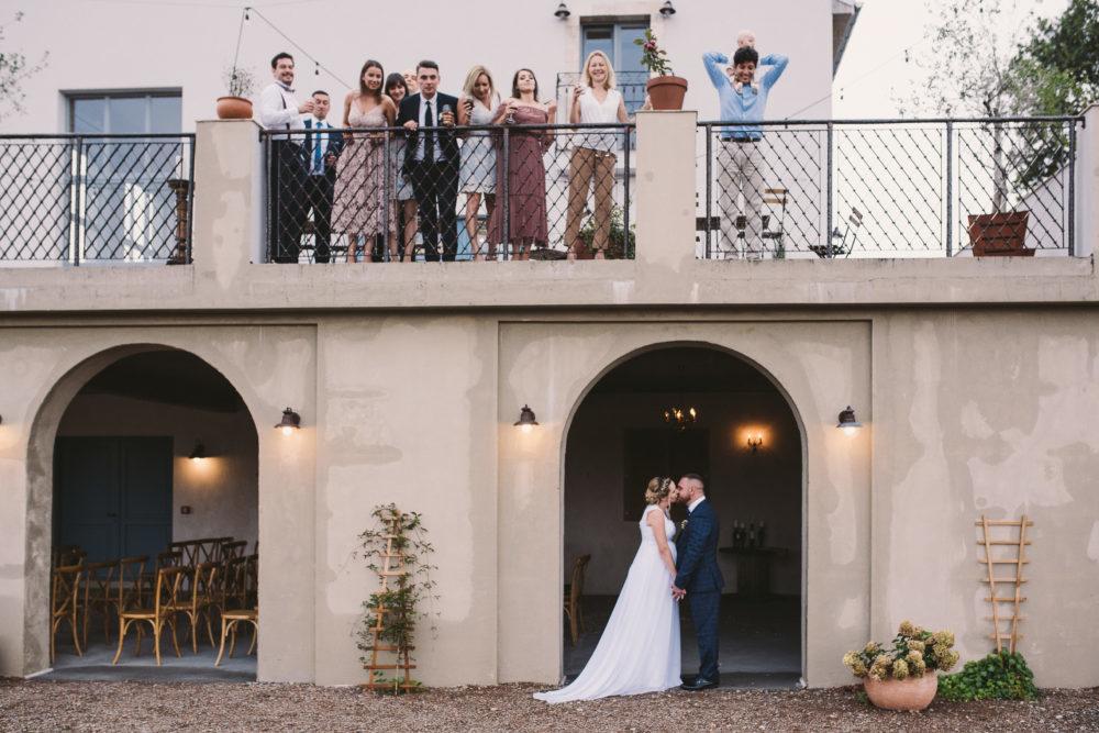 ślub cywilny w małopolsce
