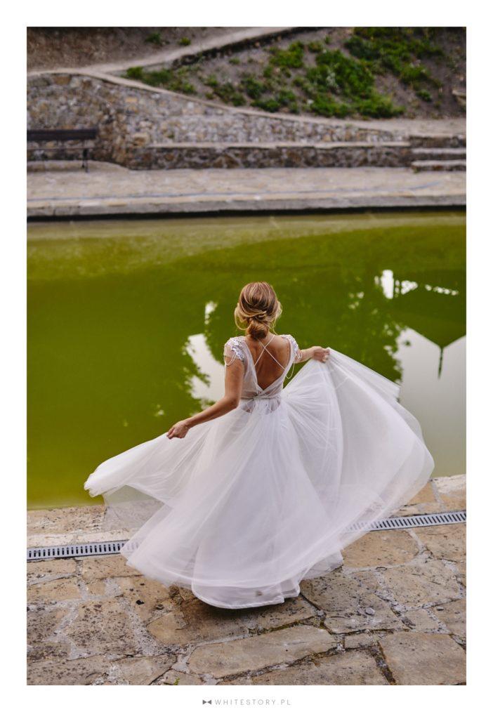 konsultant  ślubny warszawa kraków