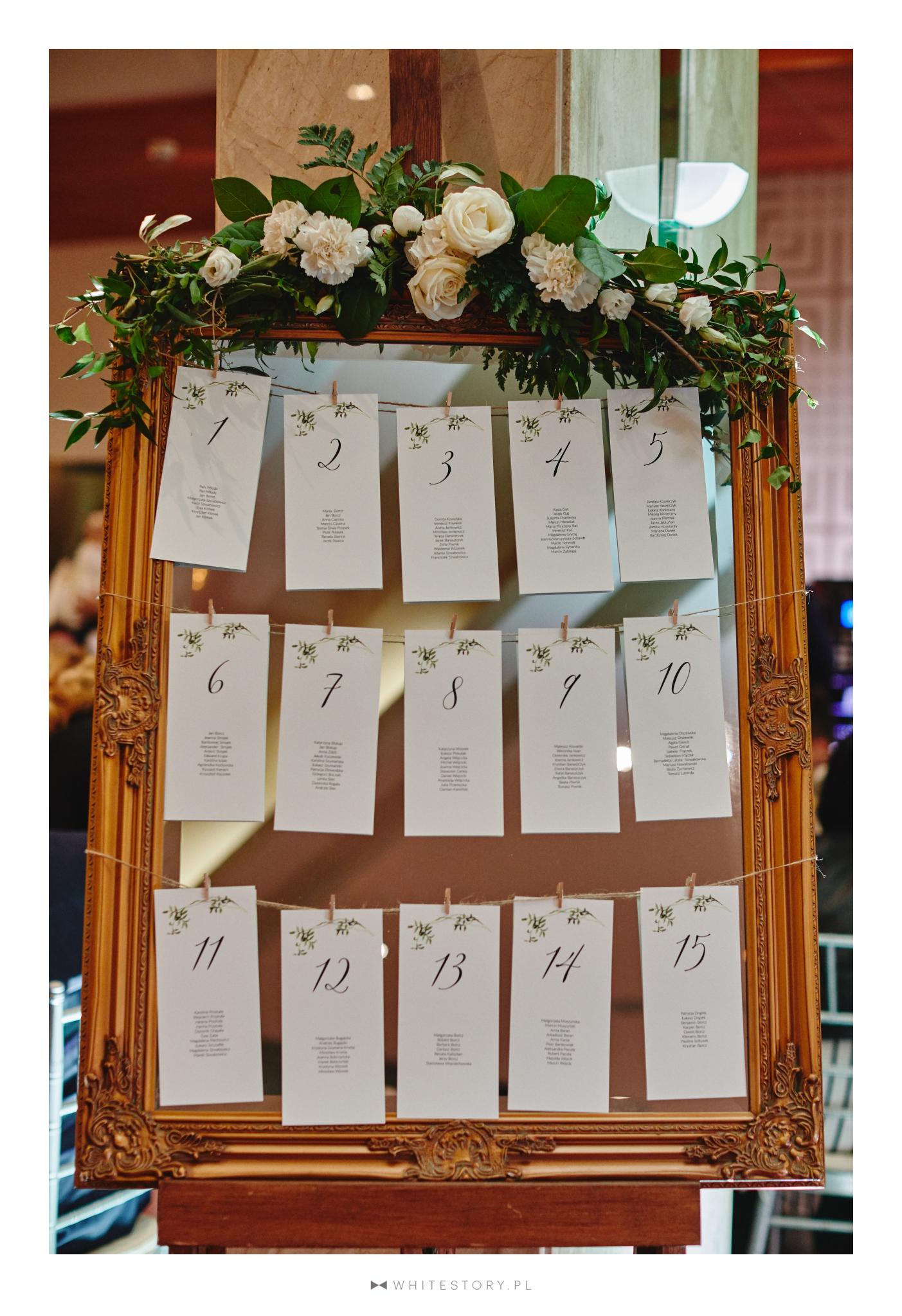 kompleksowa organizacja ślubu