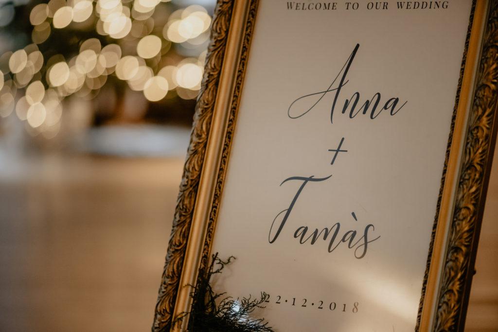 anna-thomas-22-12-2018-80