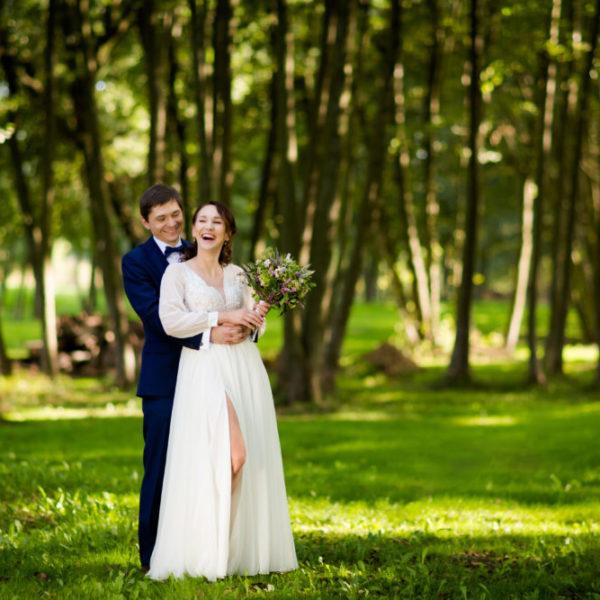 konsultantka ślubna z Krakowa