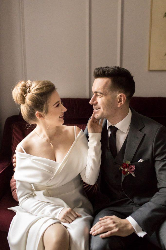 wedding planner katowice