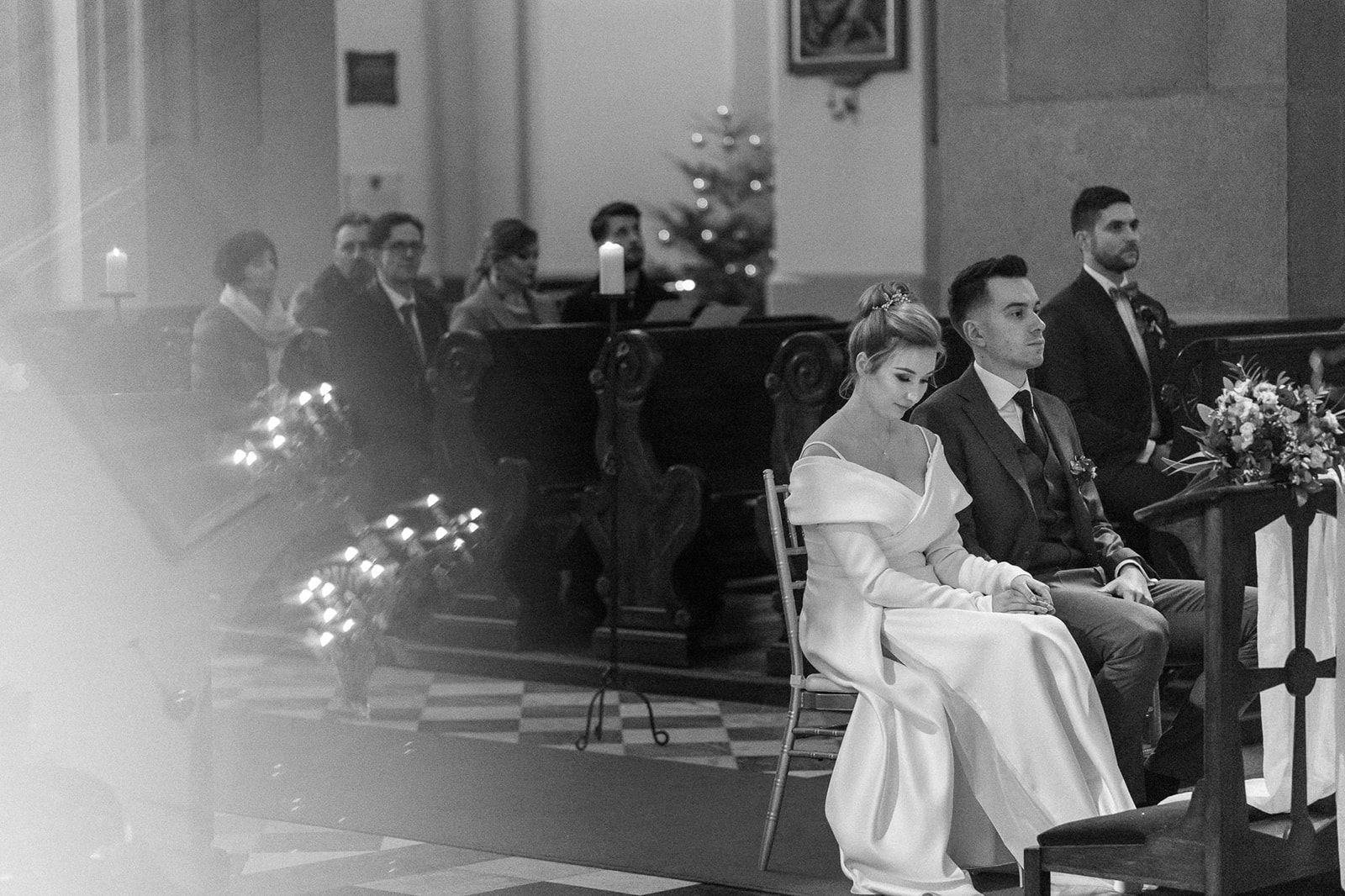 konsultant ślubny katowice